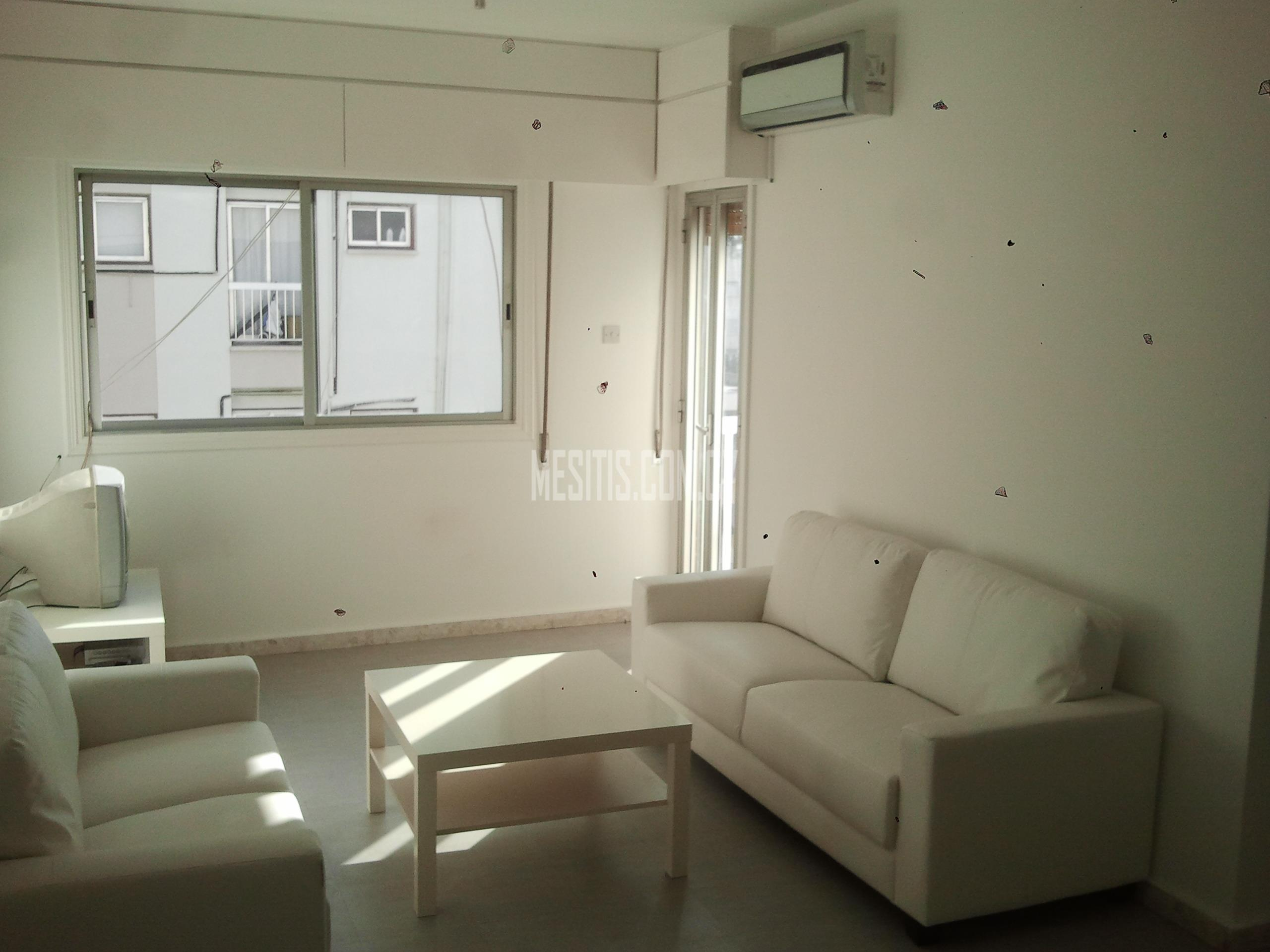 2 bedroom apartment for rent in akropoli for 2 bedroom apartments for rent