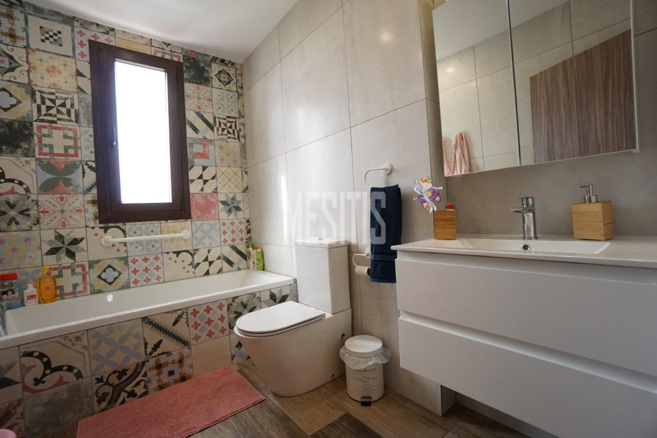 20 Bedroom House For Rent In Kokkinotrimithia   112200